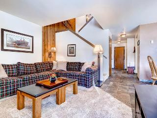 Hidden Creek #29C - Park City vacation rentals