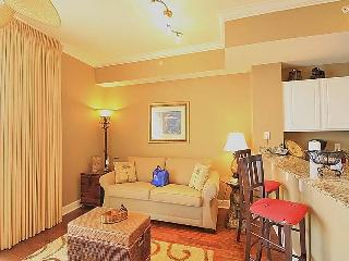 Tidewater Beach Condominium 2607 - Panama City Beach vacation rentals