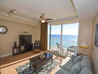 Tidewater Beach Condominium 0916 - Panama City Beach vacation rentals