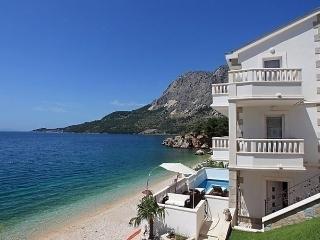 Drašnice - Drasnice vacation rentals
