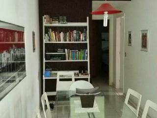 Nice Condo with Internet Access and A/C - Niteroi vacation rentals