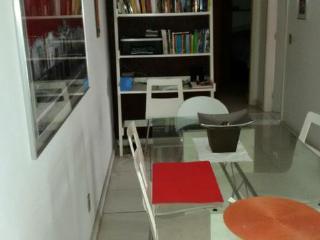 Apartamento de dois quartos para temporada - Niteroi vacation rentals