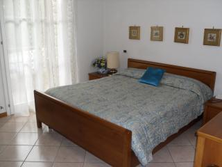 Bright apartment for 6+2 people - Cervia vacation rentals