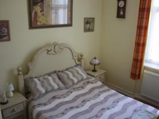B & B Pension Grant LUX Znojmo bedroom 6 - Znojmo vacation rentals
