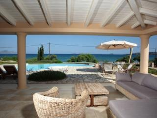 VILLA BLUE 2 - Port Heli vacation rentals
