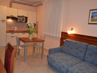 Affitto Appartamenti - Viserba vacation rentals