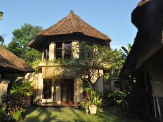 Villa Santai Pemuteran - Pemuteran vacation rentals
