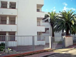 Rif. N/C  -  Metaponto Lido - Metaponto vacation rentals