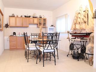 Deluxe Penthouse Apartment 6+2**** - Tribunj vacation rentals
