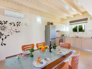 Ellada villas 10 - Kolimbia vacation rentals