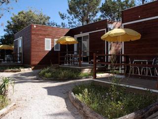 Bungalows Quinta dos Amarelos - Aldeia do Meco vacation rentals