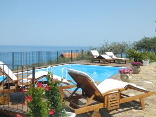 Casa Margherita - Cefalu vacation rentals