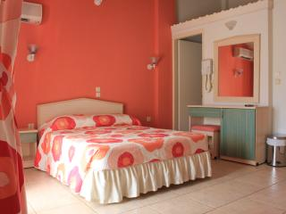 STARLIGHT HOTEL - Skala vacation rentals