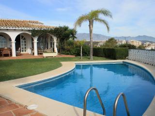 Casa Vida - La Cala de Mijas vacation rentals