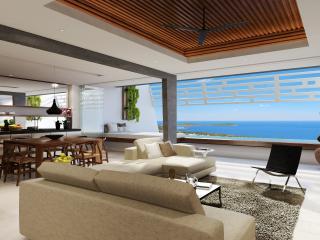 Aqua Samui Villa Unit 8 Deluxe - Chaweng vacation rentals