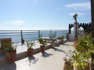 Apartment C 5 rooms Taghazout - Taghazout vacation rentals
