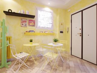 stefi's house - Rome vacation rentals