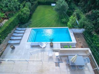 Villa Terra Rossa - Rovinj vacation rentals