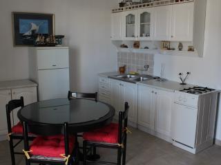 Amazing Apartment 4+1*** - Tribunj vacation rentals