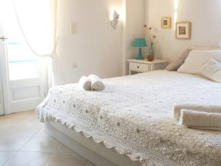 Comfortable Sigri Studio rental with Internet Access - Sigri vacation rentals