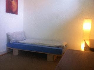 Room 0 - Zurich vacation rentals