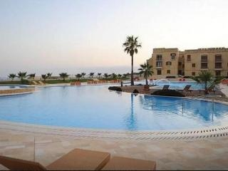 Holiday apartment in Fort Chambray, Gozo - Ghajnsielem vacation rentals