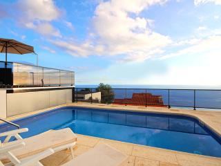 Villa Tamarao - Funchal vacation rentals