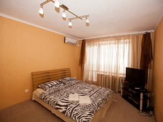 Cosy apartment in the center of the city - Poltava vacation rentals
