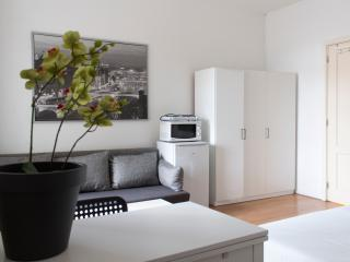 Transvaal B&B - Amsterdam vacation rentals