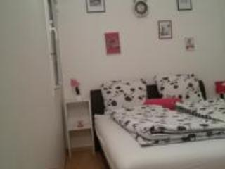 Nice Studio with Internet Access and Clothes Dryer - Mostar vacation rentals