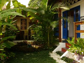 Nice Guest house with Internet Access and Wireless Internet - Rio de Janeiro vacation rentals