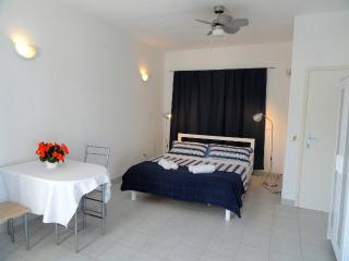 Charming Studio on Island Korcula - Lumbarda vacation rentals