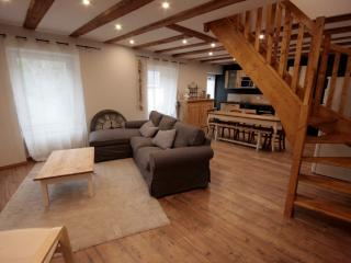 1531 - Maison pour 7 personnes - Kaysersberg vacation rentals