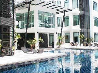 Affordable 3-Bed Apartment in Kamala - Kamala vacation rentals