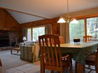 32 Woodland Pines, Bartlett, NH 03812 - World vacation rentals