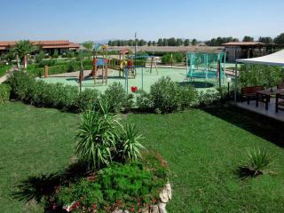 Monolocale a Grosseto per 3 persone ID 269 - Grosseto vacation rentals