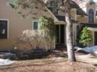 13 Village at Kearsarge, North Conway, NH 03860 - World vacation rentals