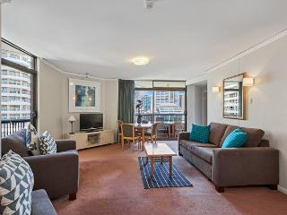 On Top of the Park - Sydney vacation rentals