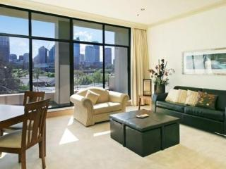 Superior Apartment with Views - Sydney vacation rentals