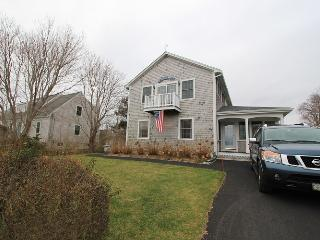 3 bedroom House with Deck in Sandwich - Sandwich vacation rentals