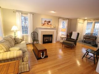 28 Chadwell Ave - Sandwich vacation rentals