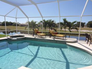 Bright Dreams - Rotonda West vacation rentals