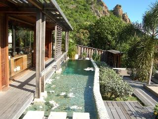Casa Zenial - Ideal for Couples and Families, Beautiful Pool and Beach - Salines vacation rentals