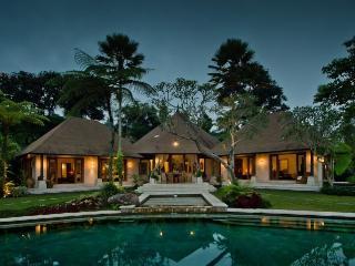 Ubud Villa 316 - 4 Beds - Bali - Ubud vacation rentals