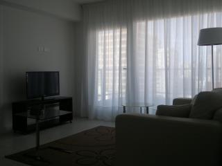 Apartment in Punta del Este 5 PAX Q - Punta del Este vacation rentals