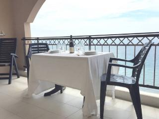 Cannes, vue mer exceptionnelle 180° - Cannes vacation rentals