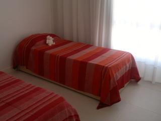 Apartment in Punta del Este 5 PAX R - Punta del Este vacation rentals