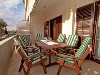 Apartment 106 - Fazana vacation rentals