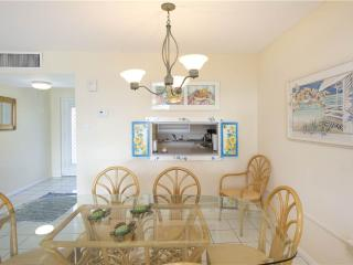 SILVER SANDS -UNIT #5 - Seven Mile Beach vacation rentals