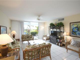Nice 3 bedroom House in Seven Mile Beach with Internet Access - Seven Mile Beach vacation rentals